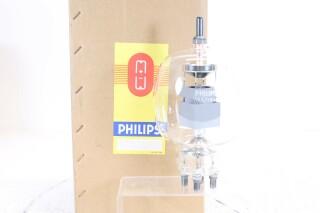 TB4 / 4500 Vac tube plvlR-5579-x