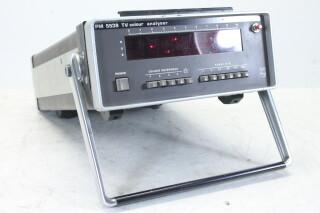 PM 5539 TV Colour Analyser (No. 2) EV-OR-15-4676 NEW