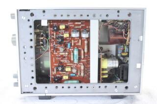 PM5170/02 Amplifier DC 1MHz HEN-ZV-8-5838 NEW