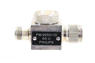PM9250 coupler (no.2) HEN-FS31-4978 NEW