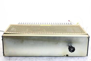 Power Supply Type PE 1242/00 HEN-ZV-9-6062 NEW
