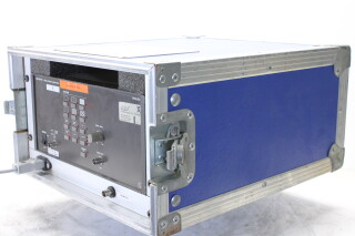 Racked Video Pattern Generator PM5514 JDH-C2-G-5933 NEW