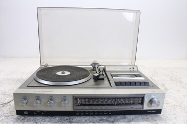Stereo Music Centre 903 mark II TCE-N-6591 NEW