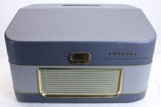 Tube Tape Recorder EL-3536-A / 00B Mint Condition HEN-VL-N-4364 NEW