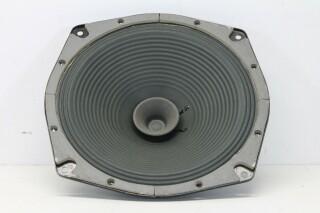 10 Inch Full Range Speaker, Looks like Philips Speaker JDH#1-SK-13091-bv