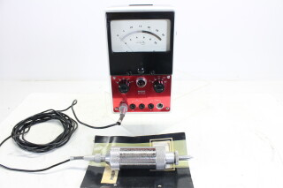 Vibration Measuring Device PR9252 HEN-M-4450 NEW