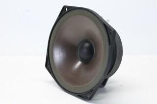 Zeck HPM 250 - SP, 160 - Speaker - 16 Ohm SK-2-10143-z