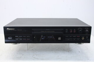 Compact Disk Recorder PDR-509 ODN-N-4719 NEW