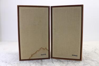 CS-E300 Speaker set TCE-ZV12-6545 NEW