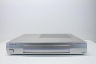 PDP-R03E Media Receiver HER1 N-13926-BV