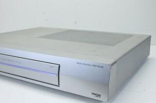 PDP-R03E Media Receiver HER1 N-13926-BV 2