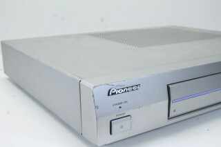 PDP-R03E Media Receiver HER1 N-13926-BV 3