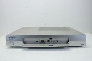 PDP-R03E Media Receiver HER1 N-13926-BV 4
