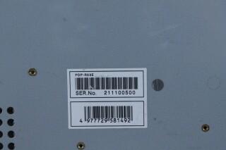 PDP-R03E Media Receiver HER1 N-13926-BV 8