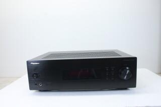Stereo Receiver SX-20 EV N-3529 NEW