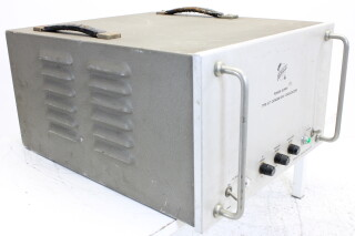 Power Supply Type 517 Cathode-Ray Oscilloscope HEN-PL-V-4766 NEW