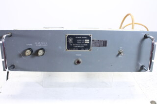 Power Supply Model PS 7 w '165-18' 7 pins connector EV-RK16-4235 NEW