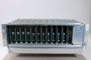 6063 - Digital Signal Distribution Amplifier I-1719-bv 1