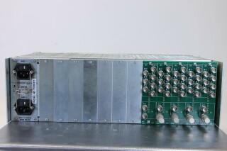 6063 - Digital Signal Distribution Amplifier I-1719-bv 2