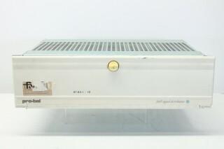 Pro-Bel 6063 - Digital Signal Distribution Amplifier RK-23-11555-bv 2