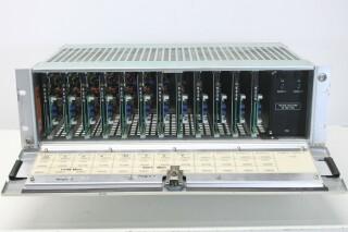 Pro-Bel 6063 - Digital Signal Distribution Amplifier RK-23-11555-bv 3