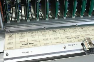 Pro-Bel 6063 - Digital Signal Distribution Amplifier RK-23-11555-bv 4