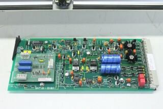Pro-Bel 6063 - Digital Signal Distribution Amplifier RK-23-11555-bv 6