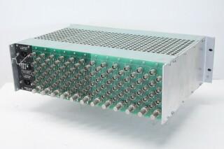 Pro-Bel 6063 - Digital Signal Distribution Amplifier RK-23-11555-bv 7