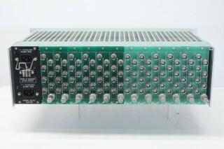Pro-Bel 6063 - Digital Signal Distribution Amplifier RK-23-11555-bv 8