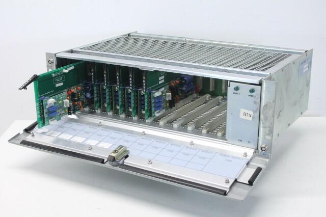 6063 - Digital Signal Distribution Amplifier RK-23-11556-bv
