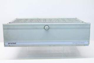 6063 - Digital Signal Distribution Amplifier RK-23-11556-bv 2