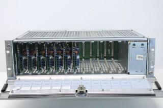 6063 - Digital Signal Distribution Amplifier RK-23-11556-bv 3