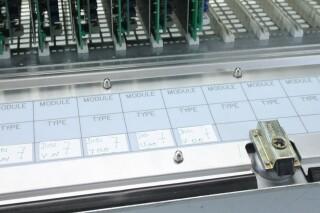 6063 - Digital Signal Distribution Amplifier RK-23-11556-bv 4