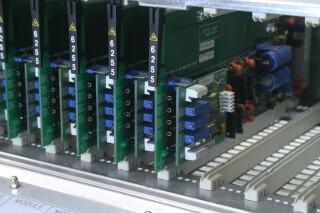 6063 - Digital Signal Distribution Amplifier RK-23-11556-bv 5