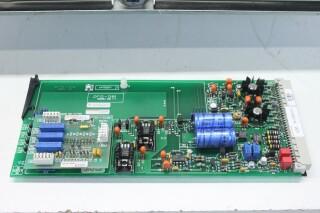 6063 - Digital Signal Distribution Amplifier RK-23-11556-bv 6