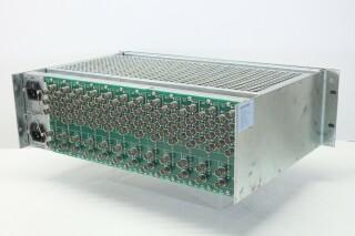6063 - Digital Signal Distribution Amplifier RK-23-11556-bv 7
