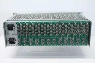6063 - Digital Signal Distribution Amplifier RK-23-11556-bv 8