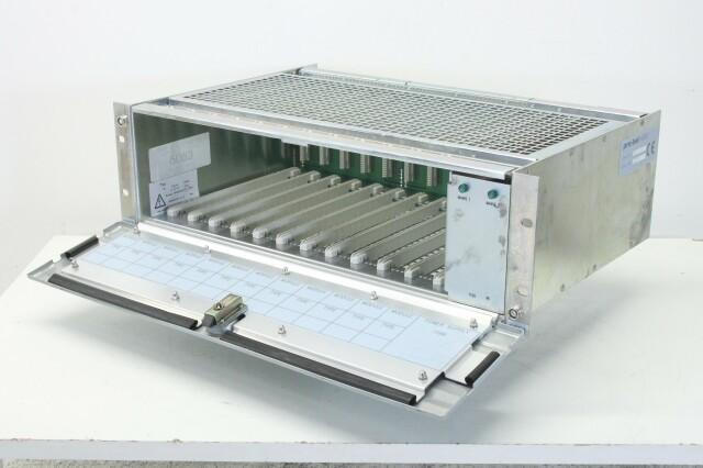 6063 - Digital Signal Distribution Amplifier RK-23-11557-bv