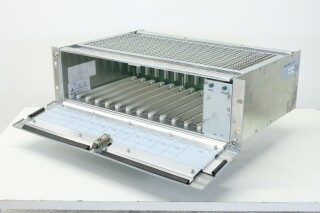 6063 - Digital Signal Distribution Amplifier RK-23-11557-bv 1