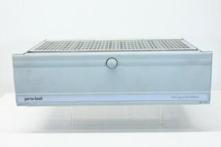 6063 - Digital Signal Distribution Amplifier RK-23-11557-bv 2