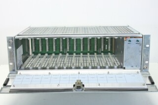 6063 - Digital Signal Distribution Amplifier RK-23-11557-bv 3