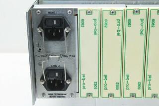 6063 - Digital Signal Distribution Amplifier RK-23-11557-bv 9