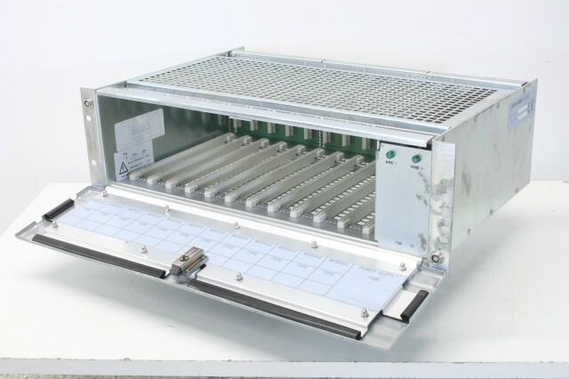 6063 - Digital Signal Distribution Amplifier RK-23-11559-bv