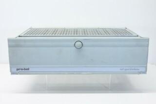 6063 - Digital Signal Distribution Amplifier RK-23-11559-bv 2