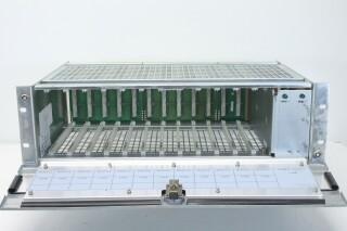 6063 - Digital Signal Distribution Amplifier RK-23-11559-bv 3