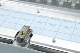 6063 - Digital Signal Distribution Amplifier RK-23-11559-bv 4