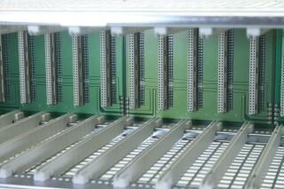 6063 - Digital Signal Distribution Amplifier RK-23-11559-bv 5