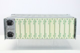 6063 - Digital Signal Distribution Amplifier RK-23-11559-bv 7