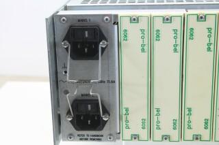 6063 - Digital Signal Distribution Amplifier RK-23-11559-bv 9