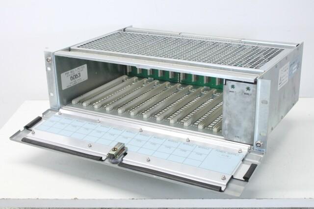 6063 - Digital Signal Distribution Amplifier (No.6) RK-23-11560-bv